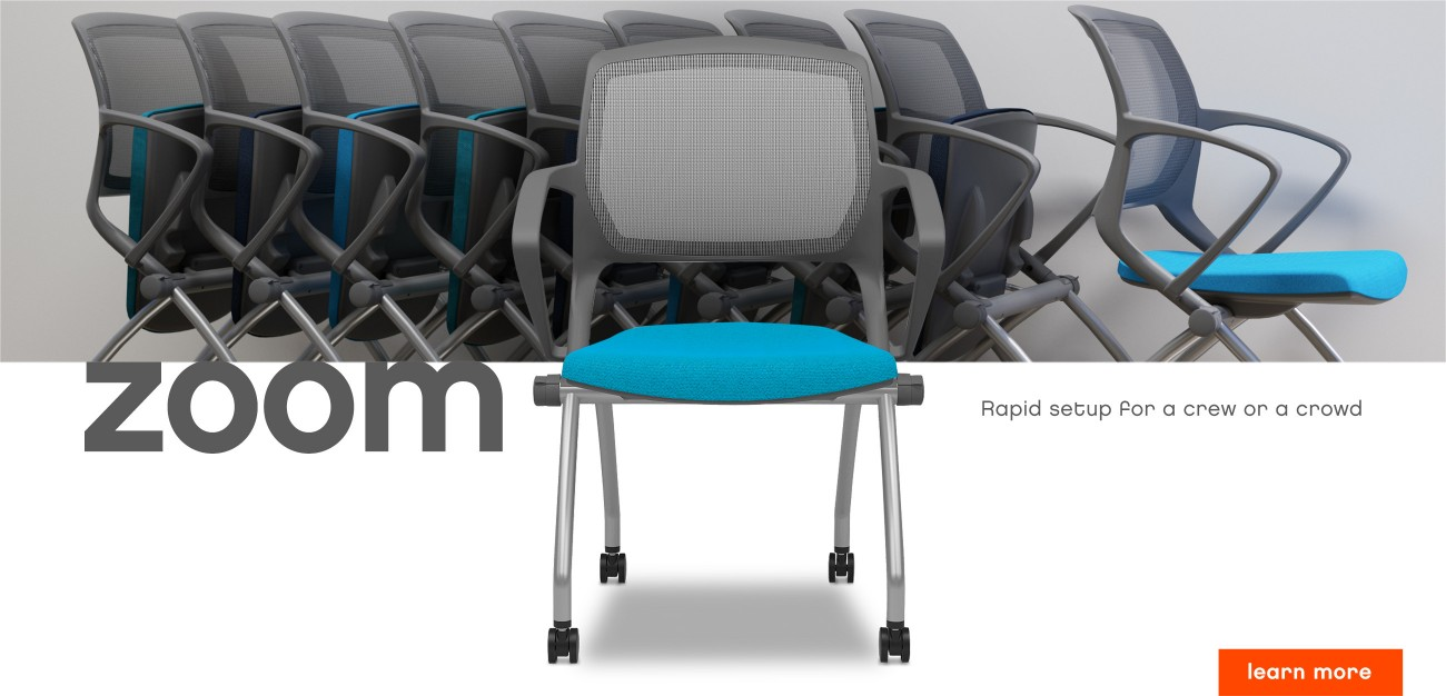 100 Where To Buy Office Chairs In Los Angeles