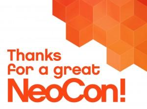 9to5_neocon_gfx_newcreative