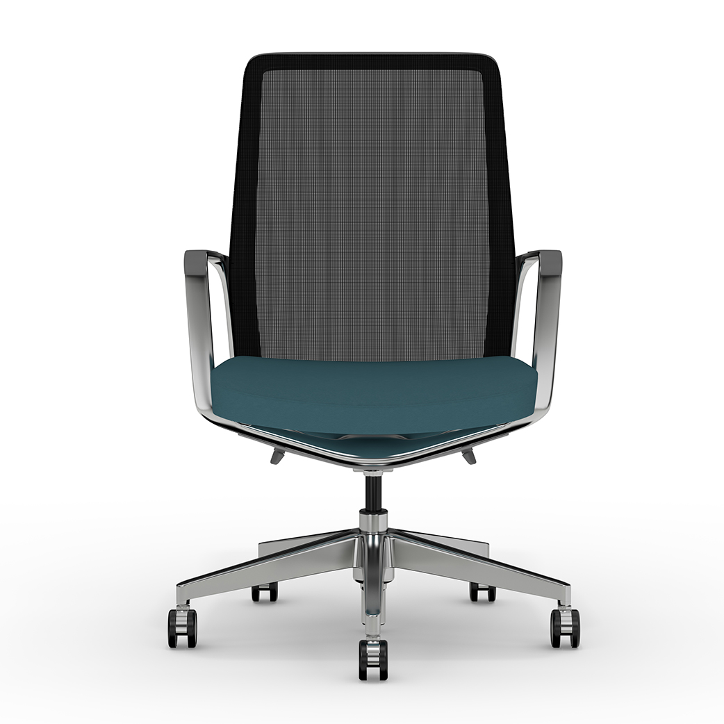 Office Seating - All Chairs | 9to5 Seating