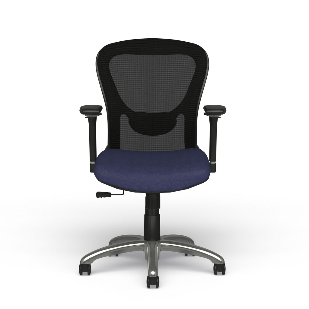 Strata Lite  sc 1 st  9to5 Seating & Office Seating - All Chairs | 9to5 Seating