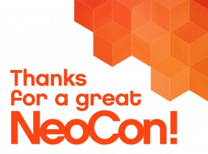 9to5_neocon_gfx_newcreative