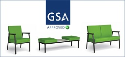 Sophie Series Receives GSA Approval